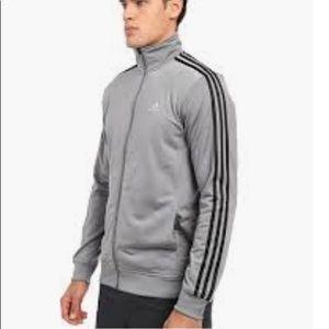 ❗️Adidas ❗️🔝Men's Essentials jacket
